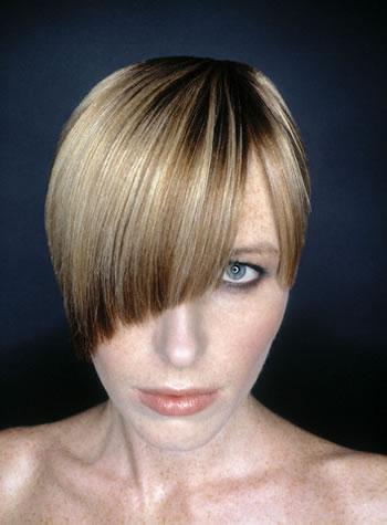 как из волос плести жгутики фото, краска для волос schwarzkopf...