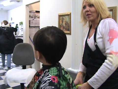 модные прически косички большие фото фото, оригинальные цвета для волос.