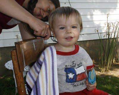 Сайт парикмахера Алёны Волковой заплетение волос в картинках.